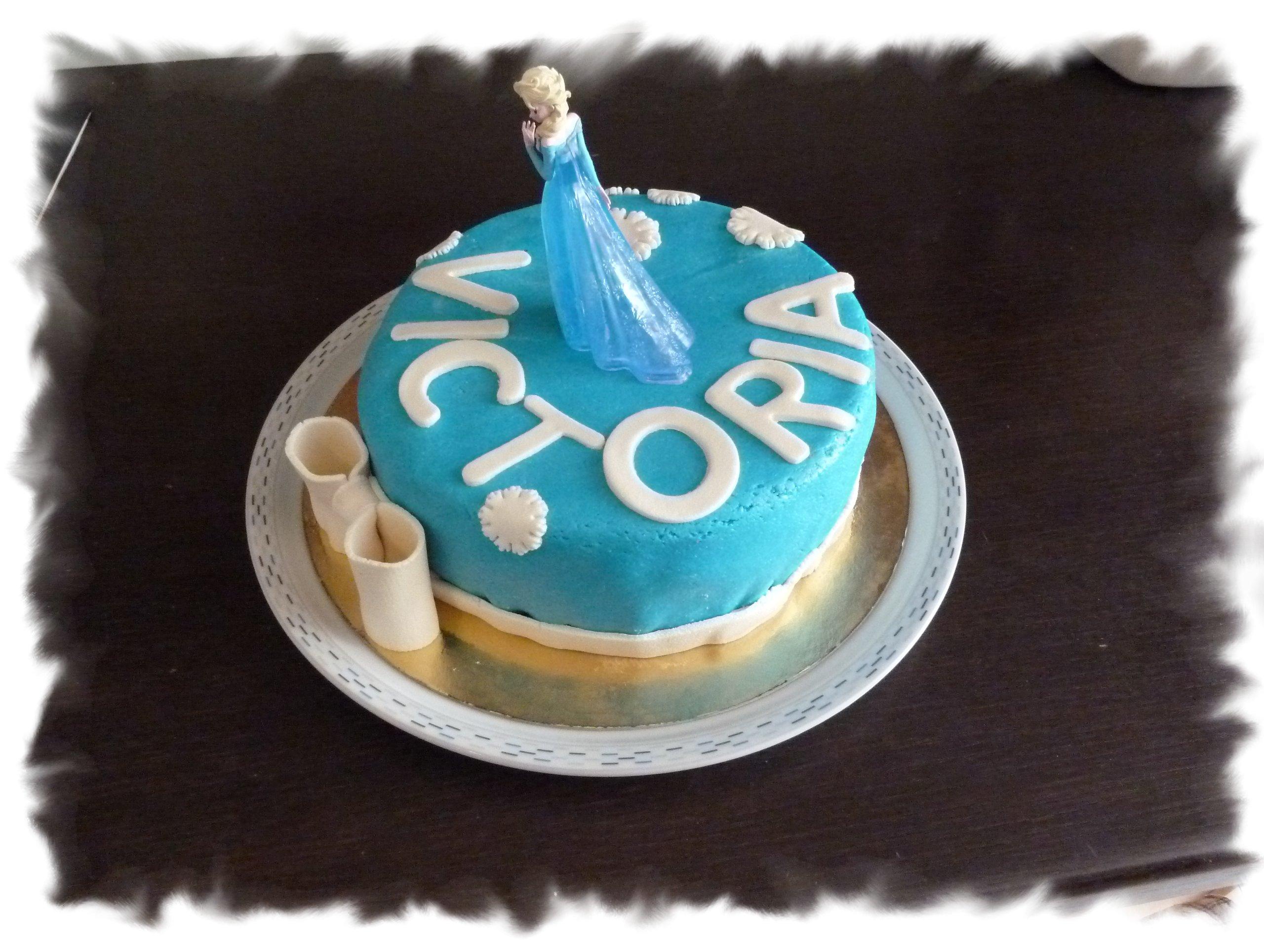 Cake Design Recette Base : Gateaux d anniversaire sur base molly cake   Mes p tites ...